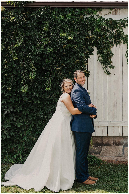 lindybeth photography - mckelvey wedding - sundance studios - blog-68.jpg