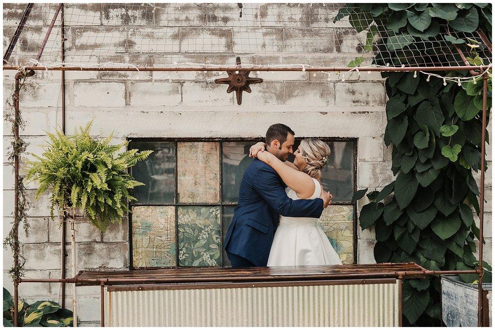 lindybeth photography - mckelvey wedding - sundance studios - blog-77.jpg