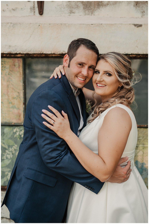 lindybeth photography - mckelvey wedding - sundance studios - blog-79.jpg