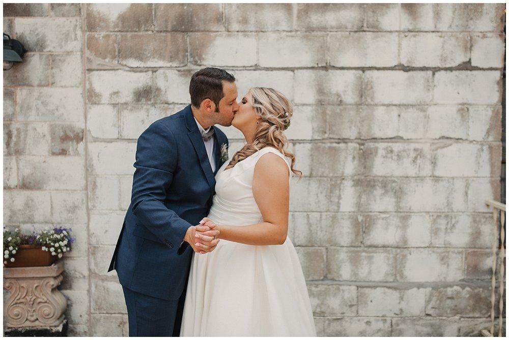 lindybeth photography - mckelvey wedding - sundance studios - blog-82.jpg