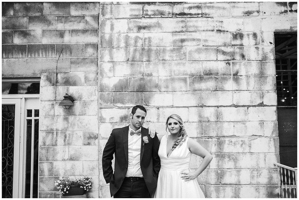 lindybeth photography - mckelvey wedding - sundance studios - blog-85.jpg