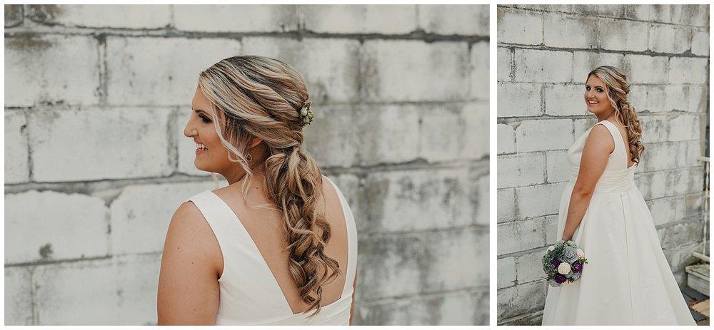 lindybeth photography - mckelvey wedding - sundance studios - blog-86.jpg