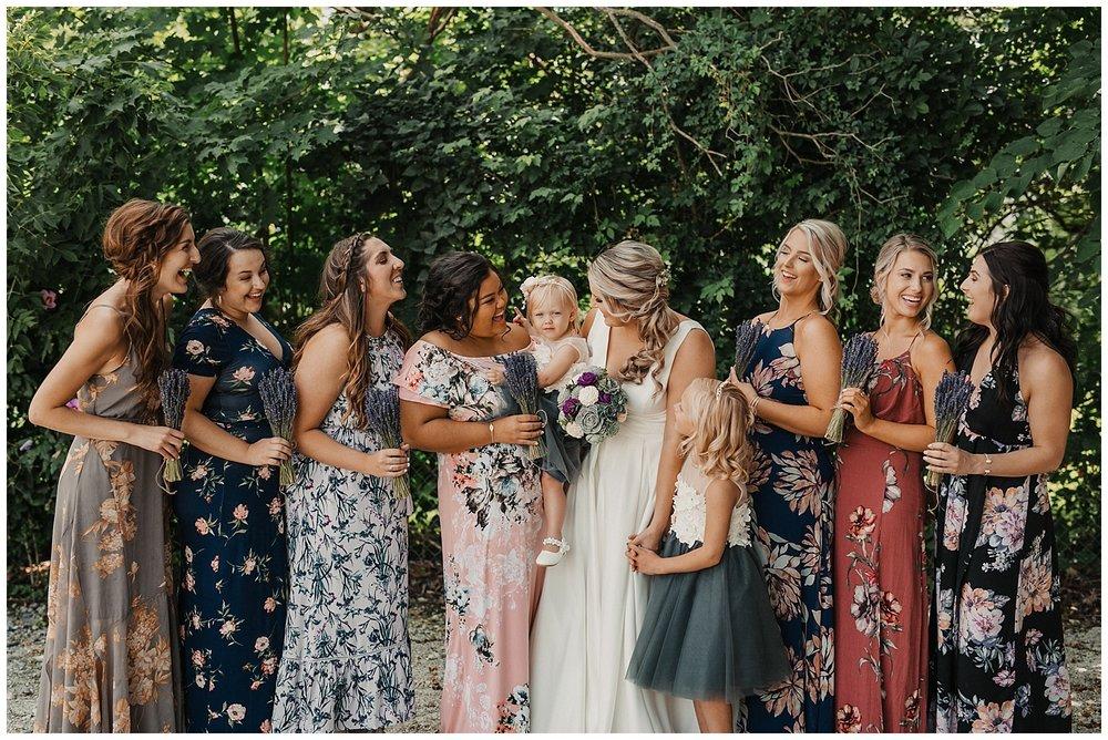 lindybeth photography - mckelvey wedding - sundance studios - blog-94.jpg