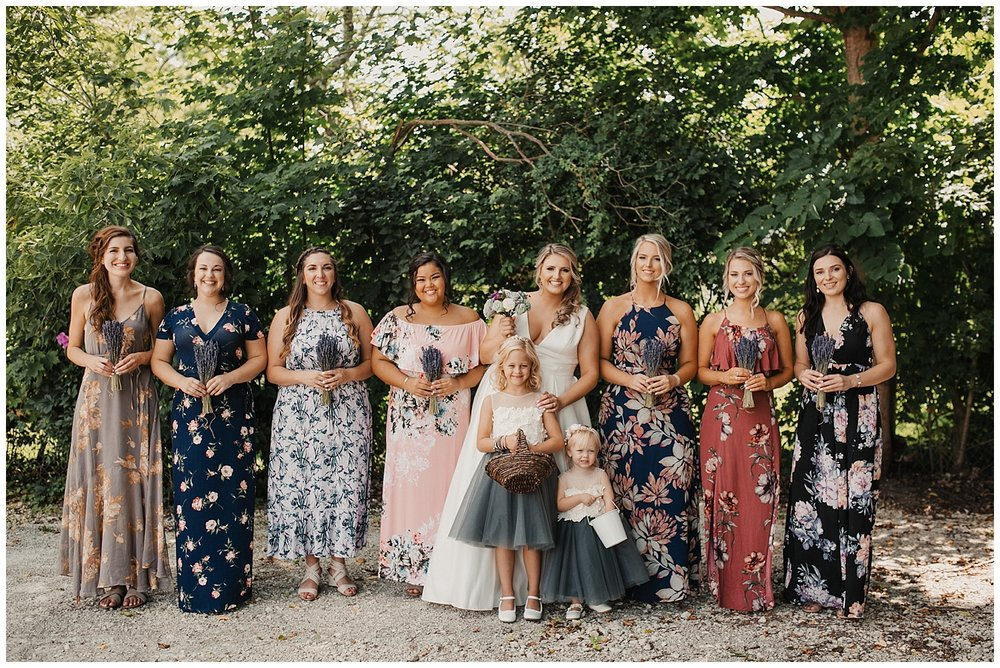 lindybeth photography - mckelvey wedding - sundance studios - blog-92.jpg