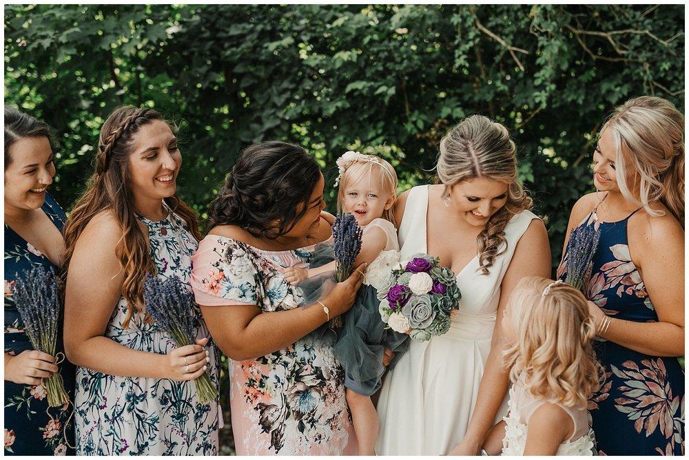 lindybeth photography - mckelvey wedding - sundance studios - blog-95.jpg