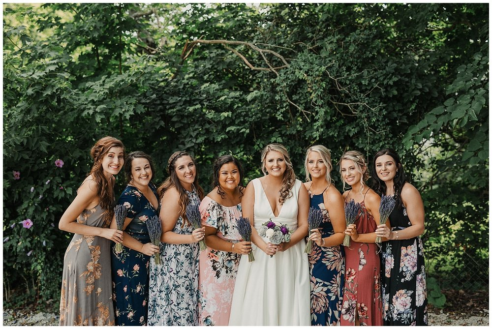 lindybeth photography - mckelvey wedding - sundance studios - blog-97.jpg