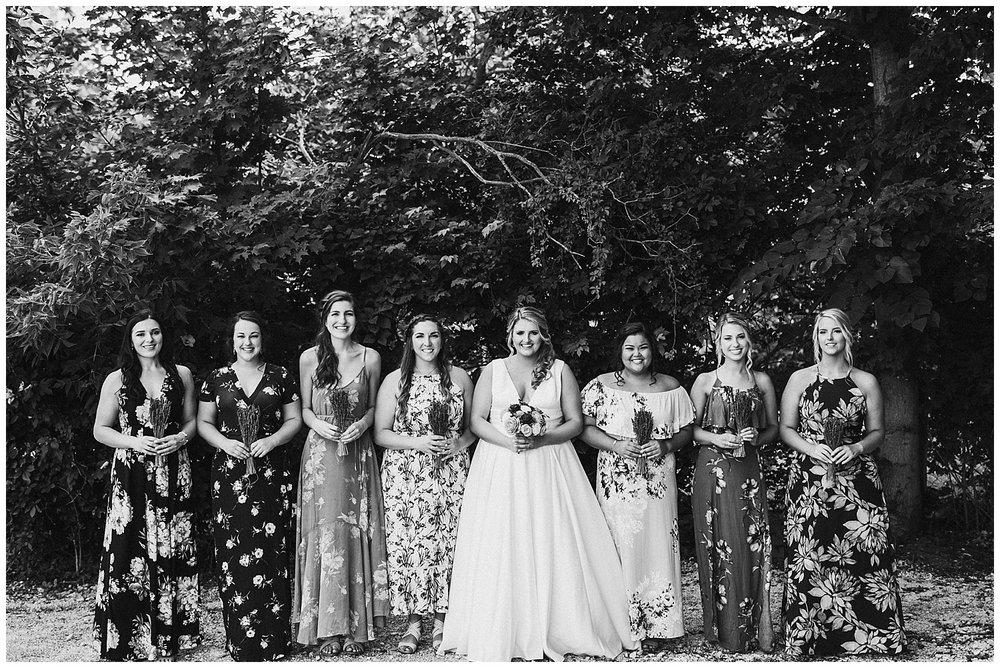 lindybeth photography - mckelvey wedding - sundance studios - blog-99.jpg