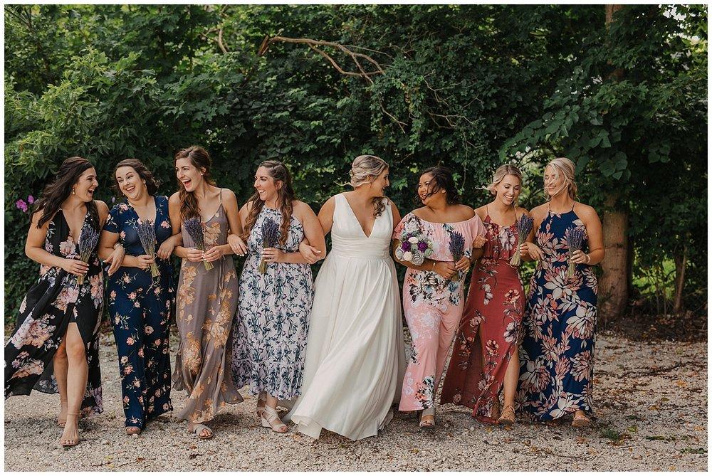 lindybeth photography - mckelvey wedding - sundance studios - blog-100.jpg