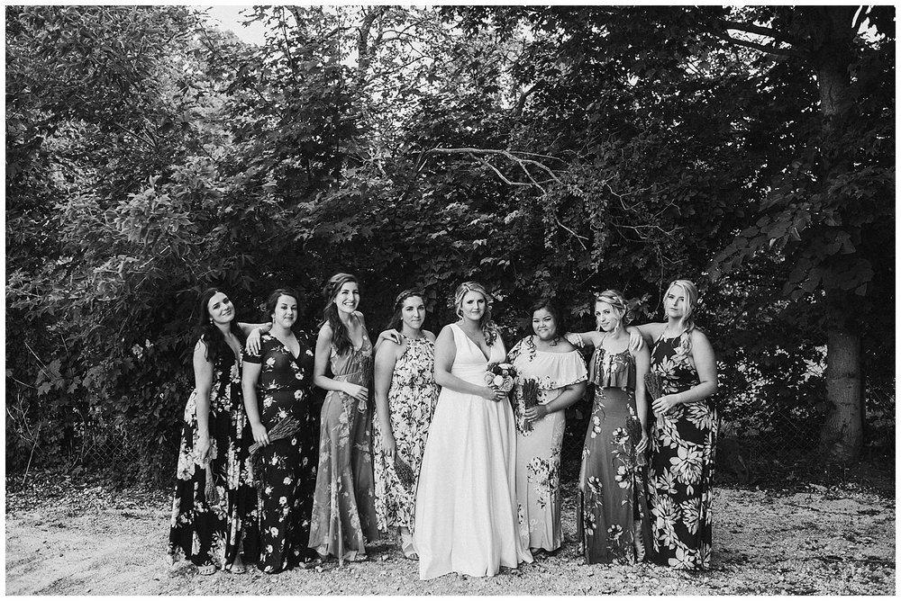 lindybeth photography - mckelvey wedding - sundance studios - blog-101.jpg