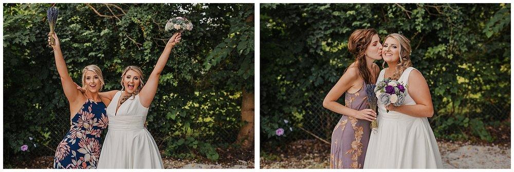 lindybeth photography - mckelvey wedding - sundance studios - blog-103.jpg
