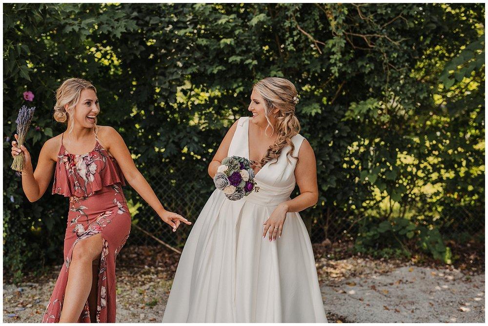 lindybeth photography - mckelvey wedding - sundance studios - blog-105.jpg