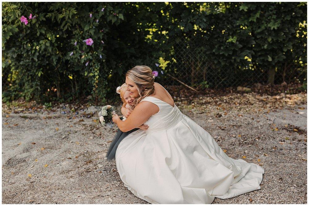 lindybeth photography - mckelvey wedding - sundance studios - blog-107.jpg