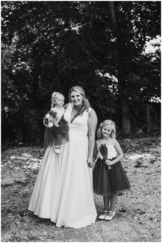 lindybeth photography - mckelvey wedding - sundance studios - blog-109.jpg