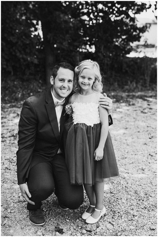 lindybeth photography - mckelvey wedding - sundance studios - blog-110.jpg