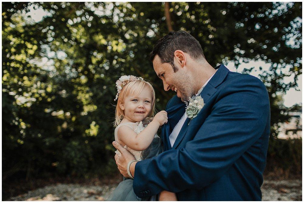 lindybeth photography - mckelvey wedding - sundance studios - blog-112.jpg