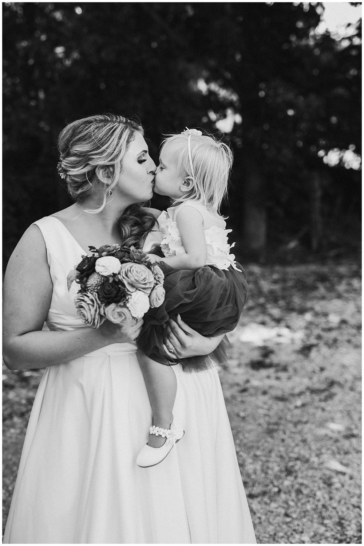 lindybeth photography - mckelvey wedding - sundance studios - blog-113.jpg