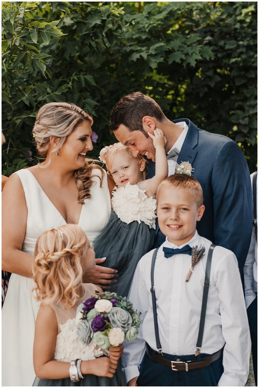 lindybeth photography - mckelvey wedding - sundance studios - blog-114.jpg
