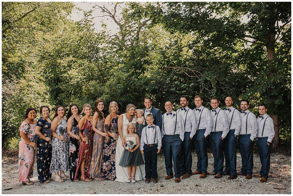 lindybeth photography - mckelvey wedding - sundance studios - blog-115.jpg