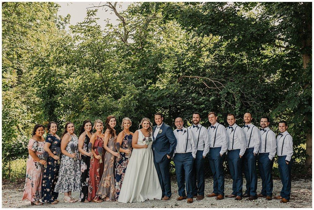 lindybeth photography - mckelvey wedding - sundance studios - blog-116.jpg
