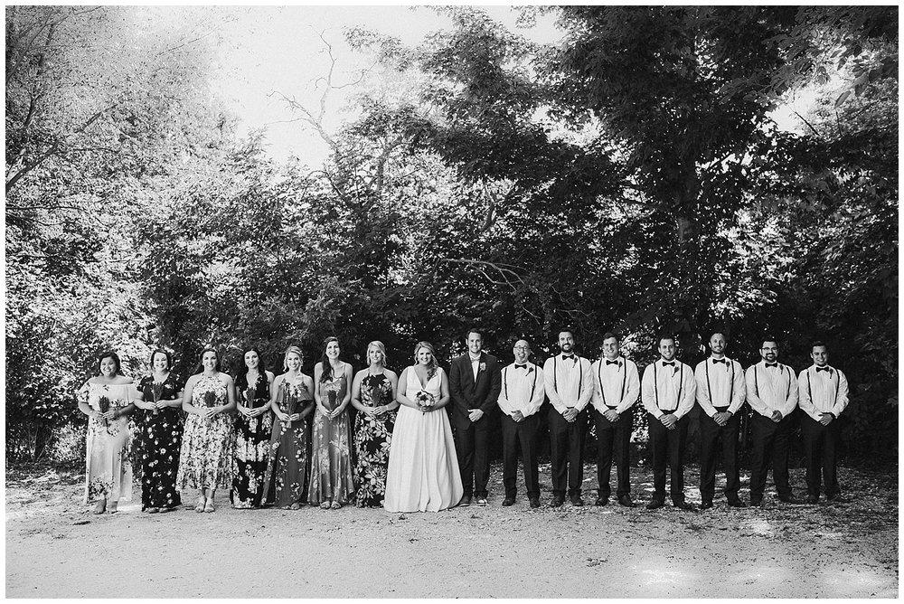 lindybeth photography - mckelvey wedding - sundance studios - blog-117.jpg