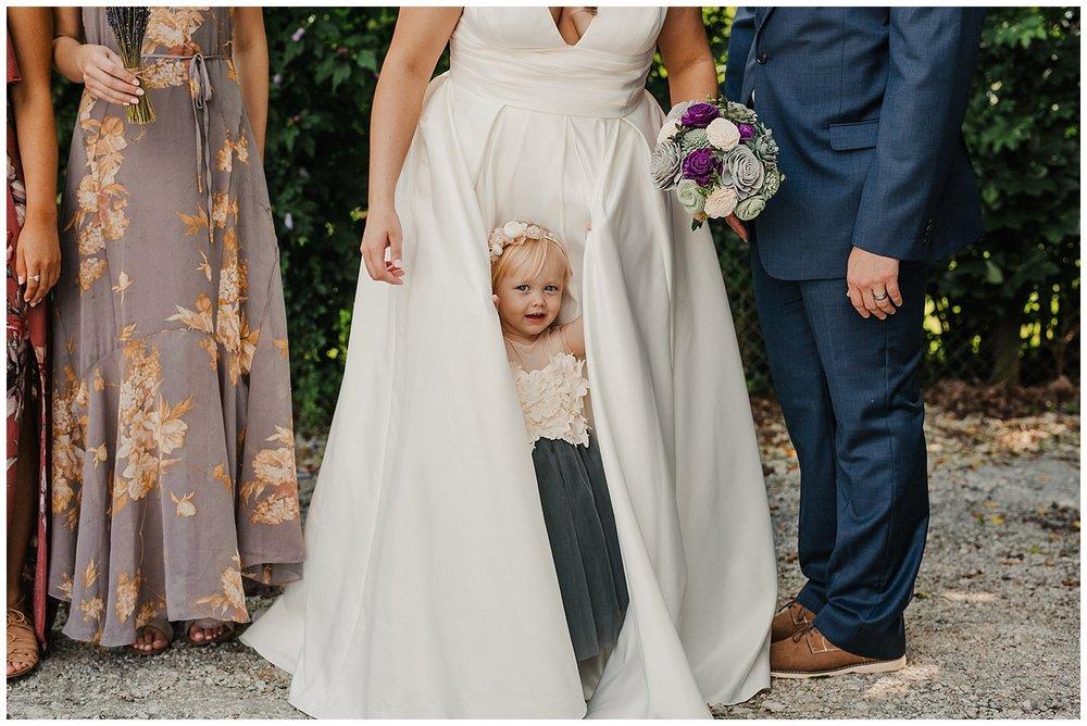 lindybeth photography - mckelvey wedding - sundance studios - blog-119.jpg