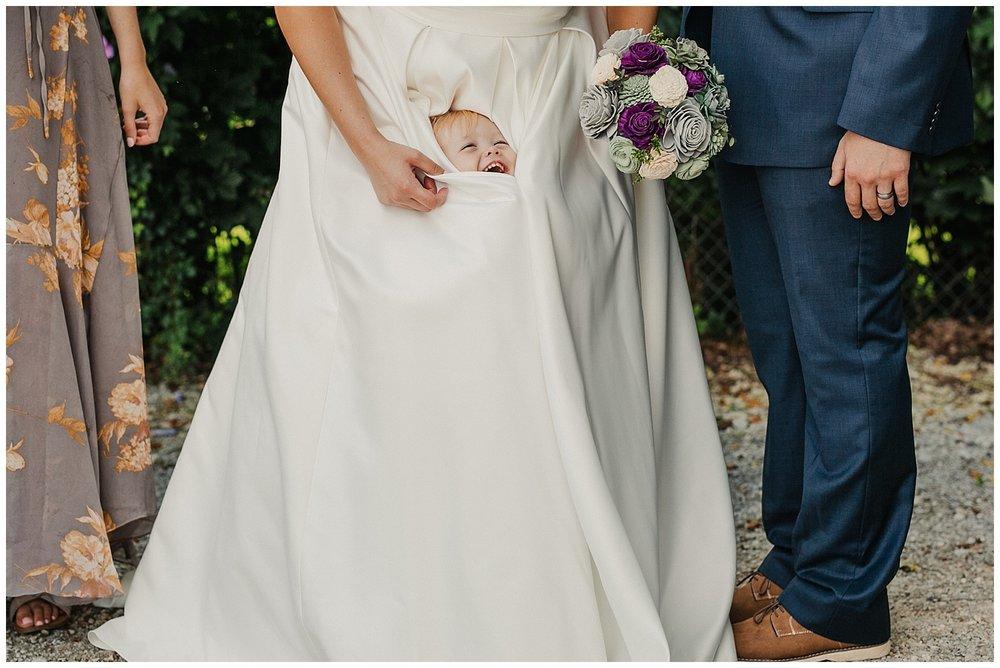 lindybeth photography - mckelvey wedding - sundance studios - blog-121.jpg