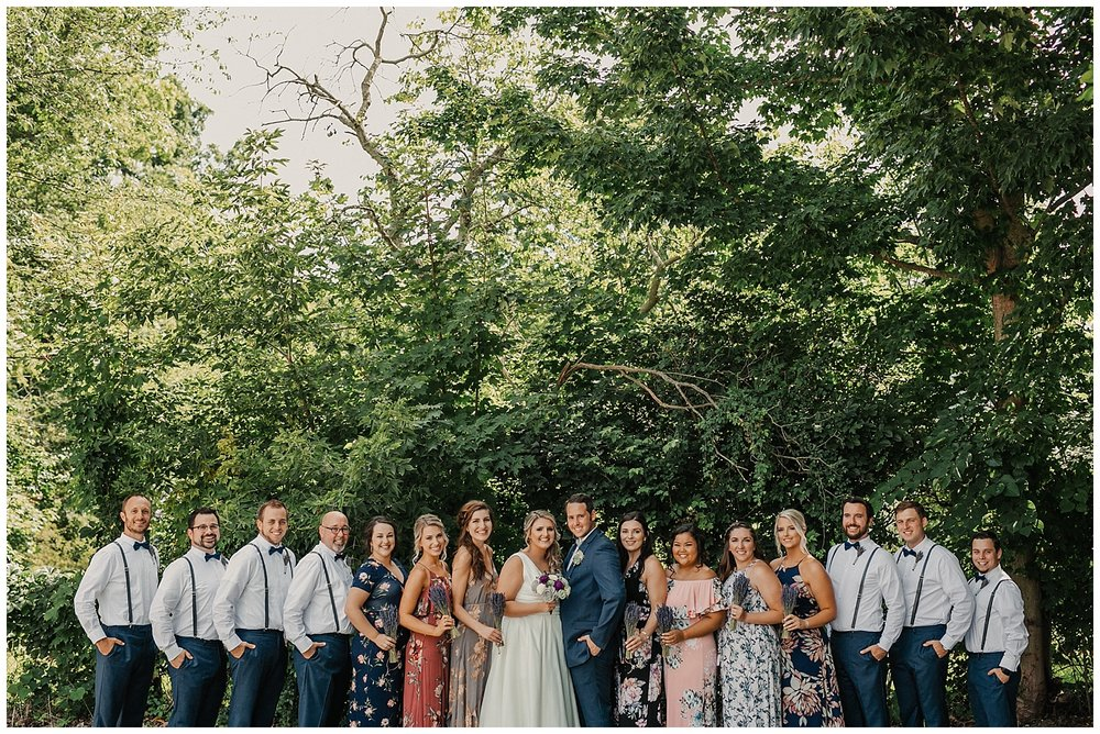 lindybeth photography - mckelvey wedding - sundance studios - blog-122.jpg