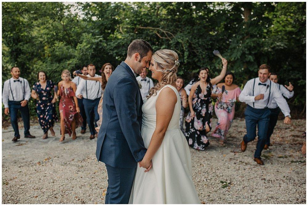 lindybeth photography - mckelvey wedding - sundance studios - blog-123.jpg