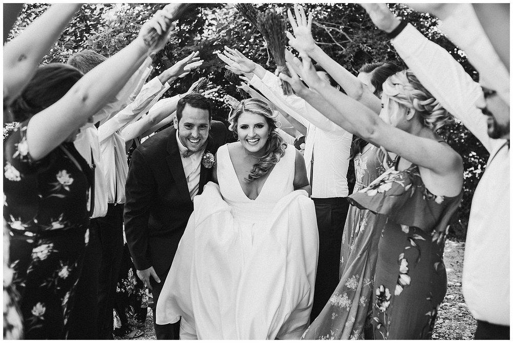 lindybeth photography - mckelvey wedding - sundance studios - blog-126.jpg