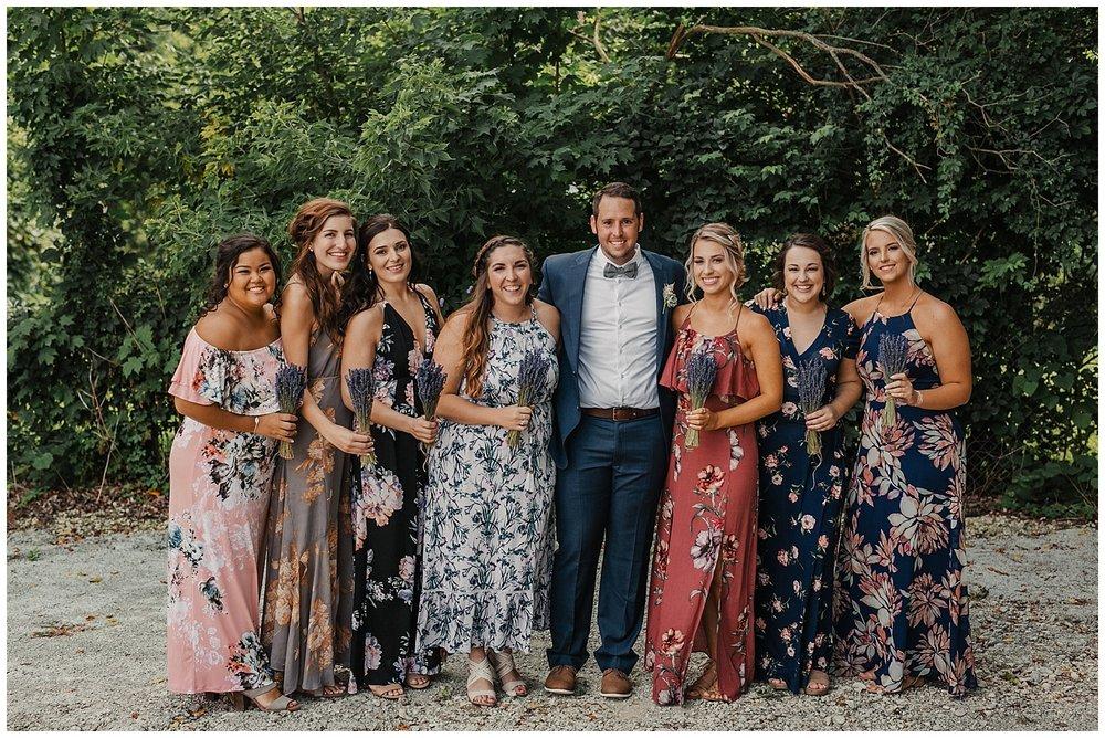 lindybeth photography - mckelvey wedding - sundance studios - blog-127.jpg