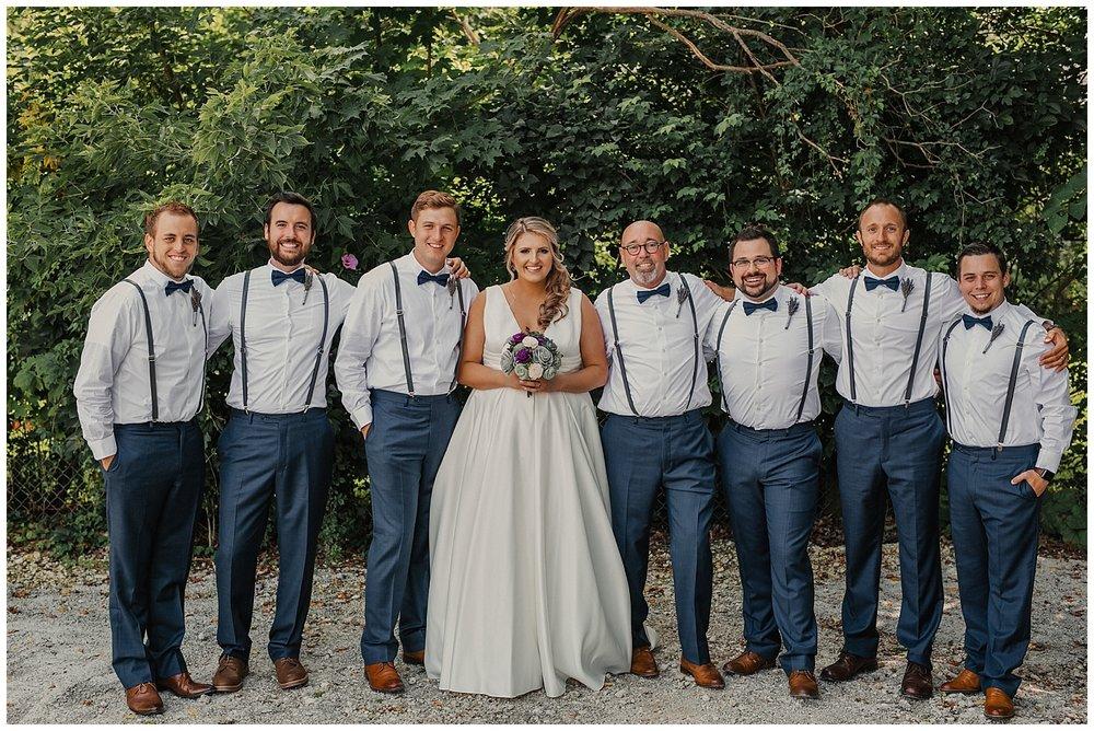 lindybeth photography - mckelvey wedding - sundance studios - blog-128.jpg