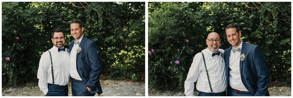 lindybeth photography - mckelvey wedding - sundance studios - blog-135.jpg
