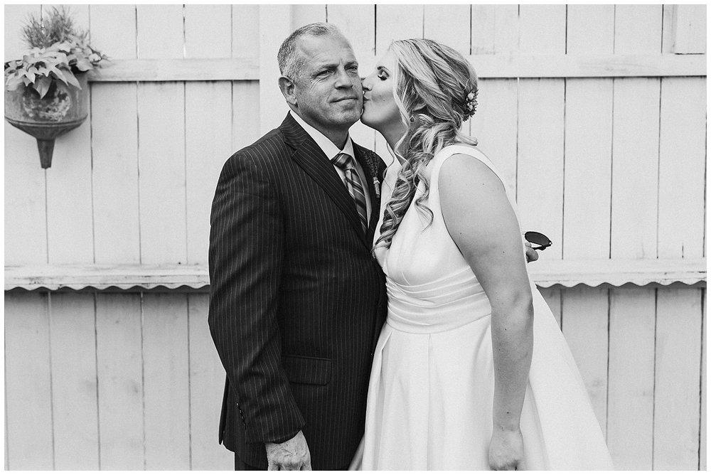 lindybeth photography - mckelvey wedding - sundance studios - blog-137.jpg