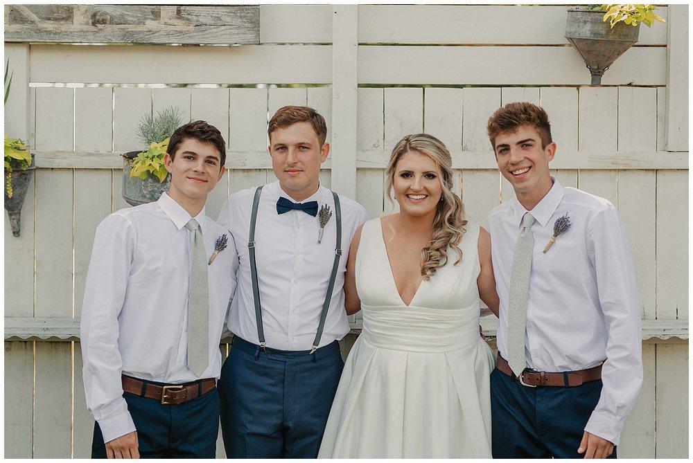 lindybeth photography - mckelvey wedding - sundance studios - blog-138.jpg