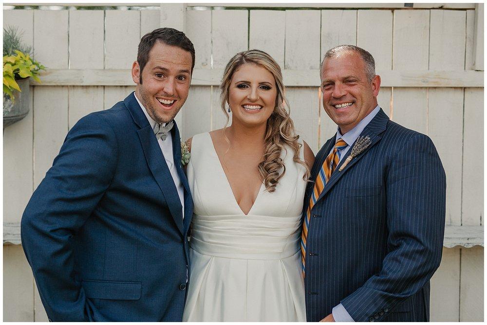 lindybeth photography - mckelvey wedding - sundance studios - blog-141.jpg