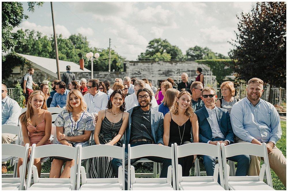 lindybeth photography - mckelvey wedding - sundance studios - blog-144.jpg