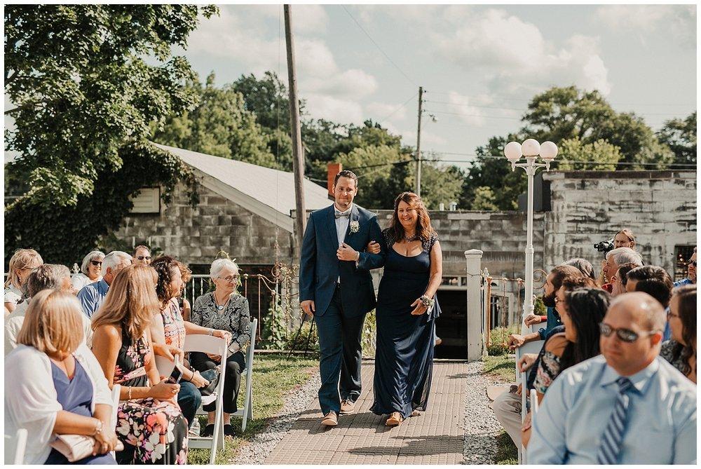 lindybeth photography - mckelvey wedding - sundance studios - blog-146.jpg