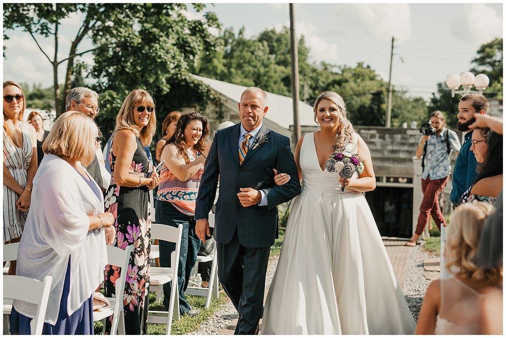 lindybeth photography - mckelvey wedding - sundance studios - blog-157.jpg