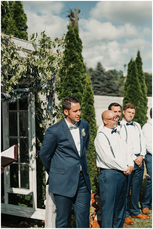 lindybeth photography - mckelvey wedding - sundance studios - blog-155.jpg