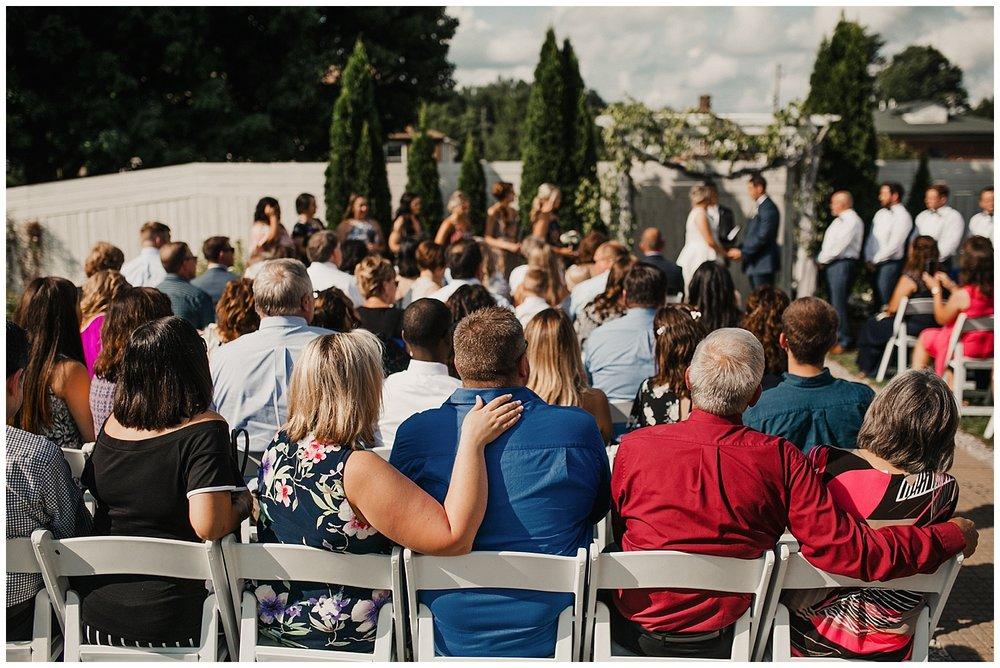 lindybeth photography - mckelvey wedding - sundance studios - blog-159.jpg