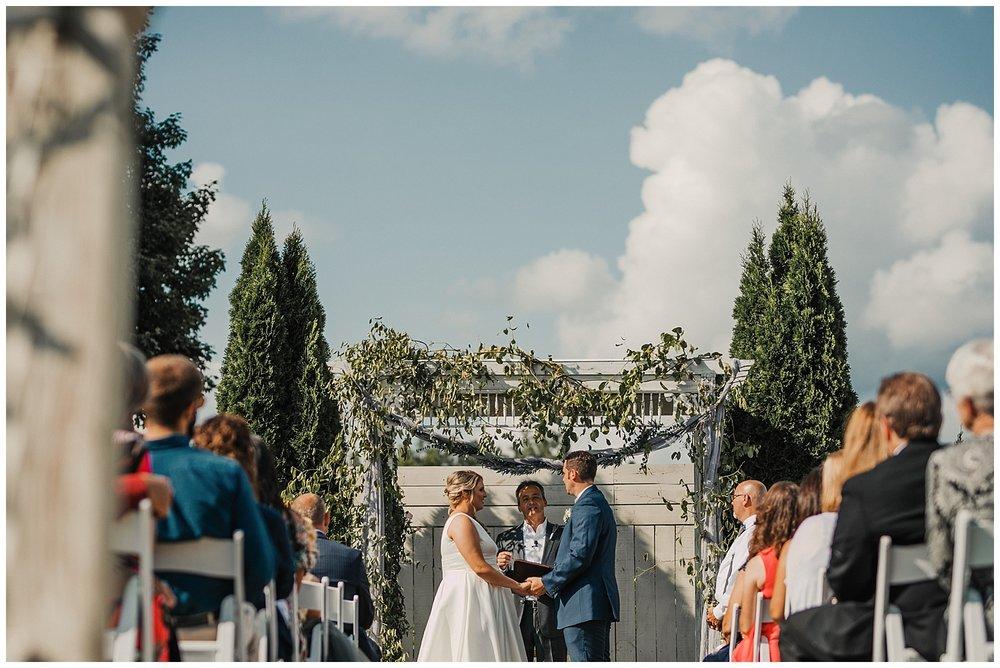lindybeth photography - mckelvey wedding - sundance studios - blog-161.jpg