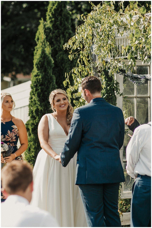lindybeth photography - mckelvey wedding - sundance studios - blog-160.jpg