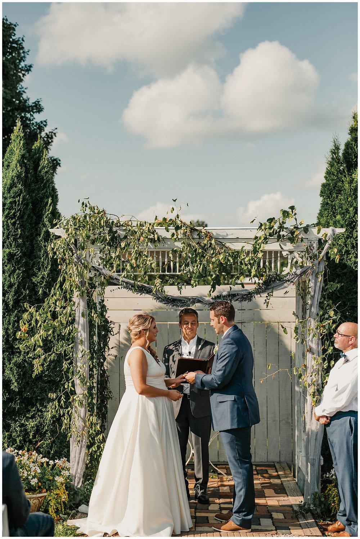 lindybeth photography - mckelvey wedding - sundance studios - blog-165.jpg