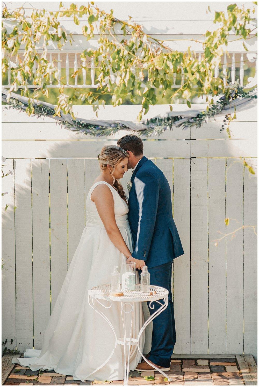 lindybeth photography - mckelvey wedding - sundance studios - blog-167.jpg