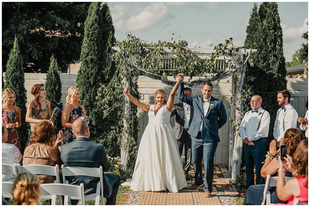 lindybeth photography - mckelvey wedding - sundance studios - blog-171.jpg