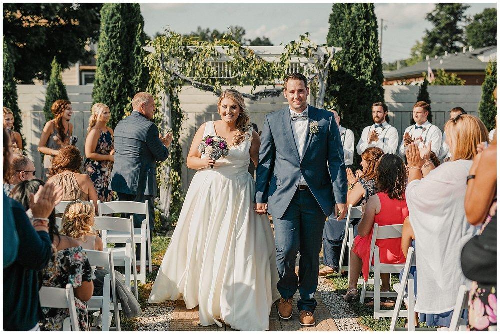 lindybeth photography - mckelvey wedding - sundance studios - blog-172.jpg