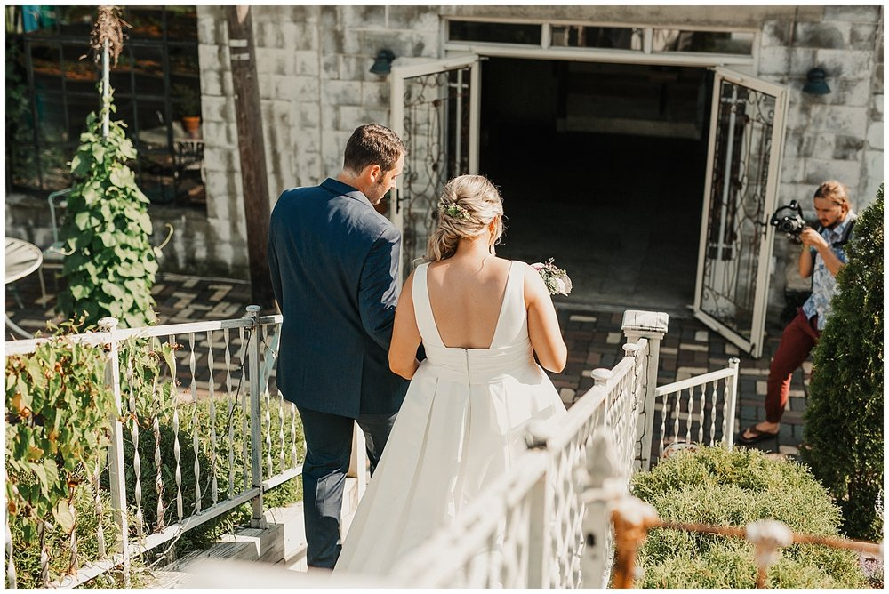 lindybeth photography - mckelvey wedding - sundance studios - blog-173.jpg