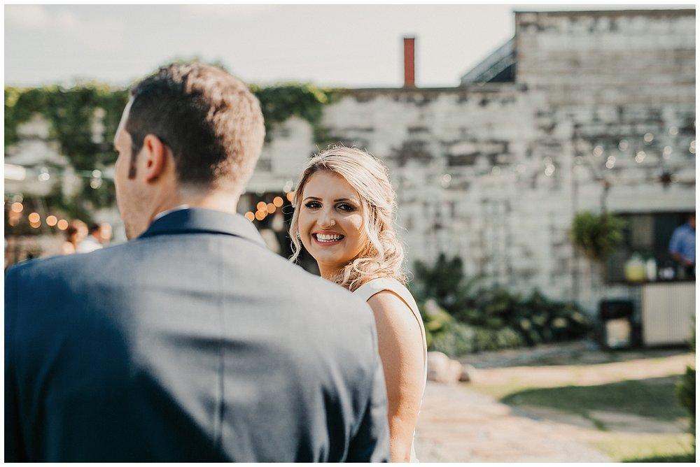 lindybeth photography - mckelvey wedding - sundance studios - blog-174.jpg