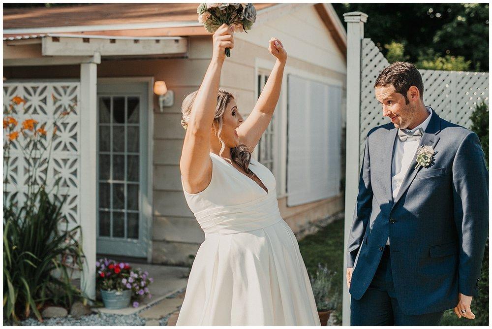 lindybeth photography - mckelvey wedding - sundance studios - blog-178.jpg