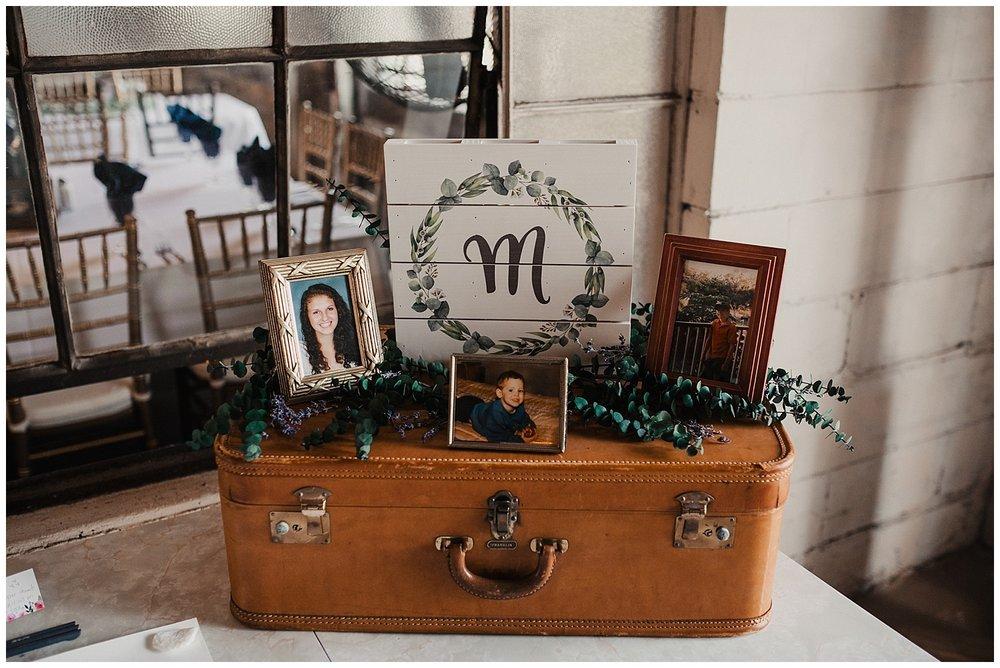 lindybeth photography - mckelvey wedding - sundance studios - blog-176.jpg
